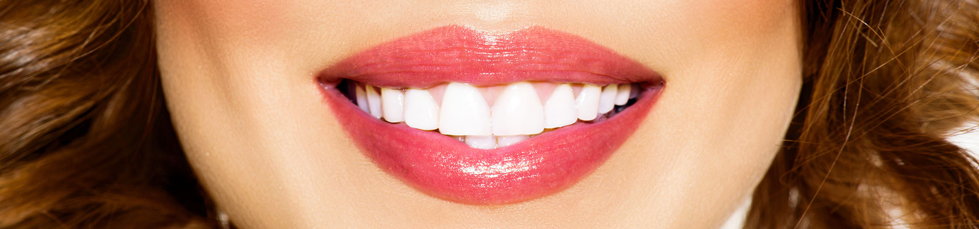 Pure Dental Health Atlanta GA