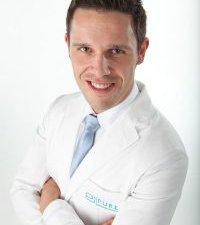 Atlanta GA General Dentist