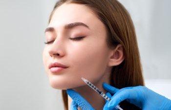 Atlanta GA Dentist That Offers Botox