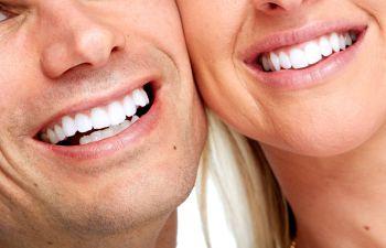 Cosmetic Dentist Atlanta GA