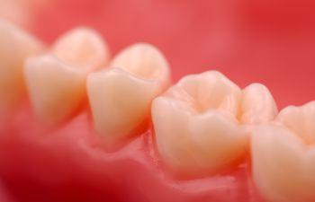 Healthy Teeth Atlanta GA