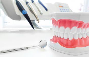 Gum Disease Atlanta GA